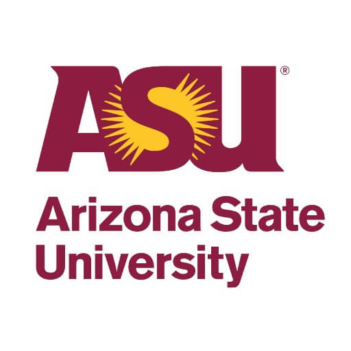 Connect with Arizona State Online
