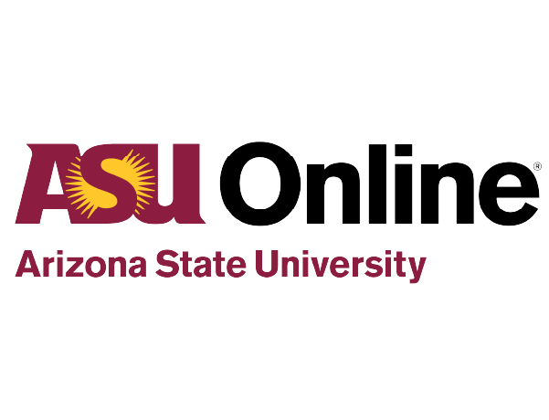 ASU Online. Arizona State University