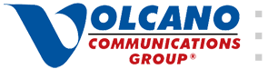 Volcano Communications Group