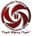 Amador-Tuolumne Community Action Agency