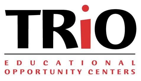 Trio Educational Opportunity Center